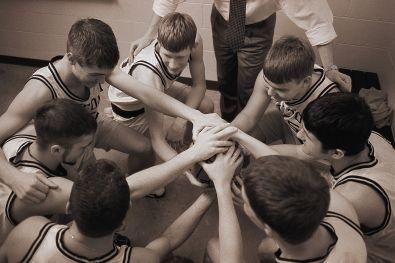 a-changer-Equipe_sport_m