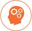developpement-competences