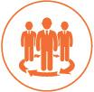 management-equipe