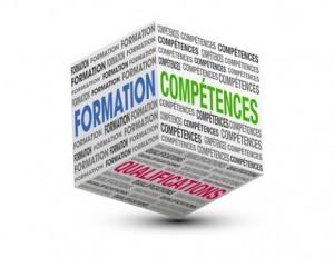 Les compétences au service du projet et des emplois.