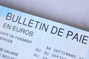 bulletin-salaire-fotolia-300x199
