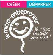 micro-entrepreneur
