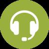 picto-hotline